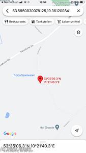 Guardian-Horse-GPS-Tracker-4