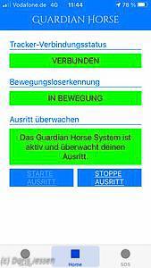 Guardian-Horse-GPS-Tracker-7