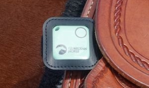 Guardian-Horse-GPS-Tracker-e1623764754594
