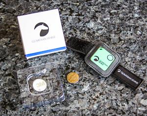 Guardian-Horse-GPS-Tracker_Paket
