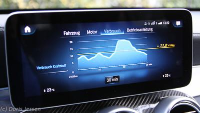 Pferdeanhaenger-Zugfahrzeugtest-Mercedes-GLC_2_w-27