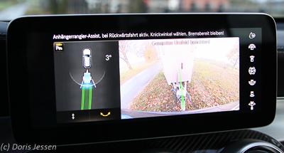 Pferdeanhaenger-Zugfahrzeugtest-Mercedes-GLC_2_w-35