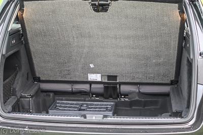 Pferdeanhaenger-Zugfahrzeugtest-Mercedes-GLC_2_w-8