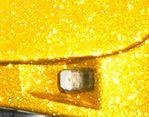 Maximus-Gold-LED