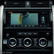 Pferdeanhaengerzugfahrzeug-Land-Rover-Discovery-Trailer-Assist-180x180