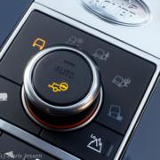 Pferdeanhaengerzugfahrzeug-Land-Rover-Discovery-Trailer-Assist-2-180x180
