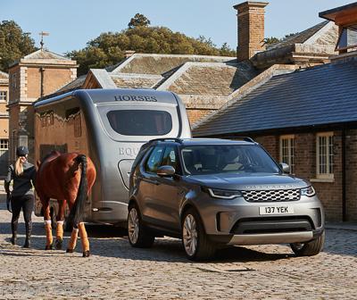 Pferdeanhaengerzugfahrzeug-Land-Rover-Discovery-Trailer-Assist-6