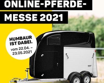 Humbaur-Online-Pferdemesse-2021-400x321