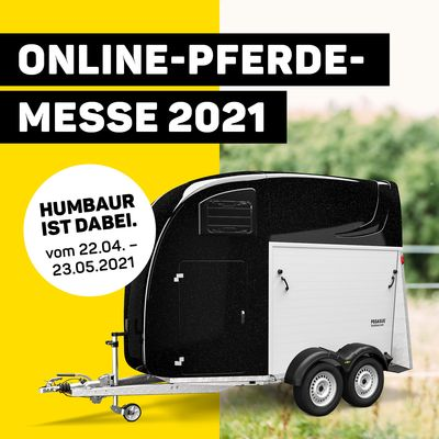 Humbaur-Online-Pferdemesse-2021