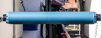 Pferdeanhaenger-Ifor-Williams-Boxenstangenueberzug