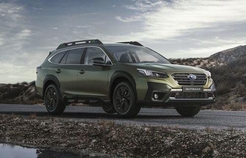 Subaru-Outback-Exclusive-Cross-500x321