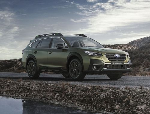 Subaru-Outback-Exclusive-Cross