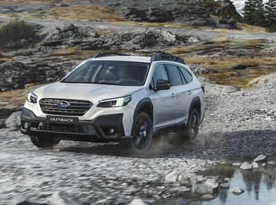 Subaru-Outback-Platinum