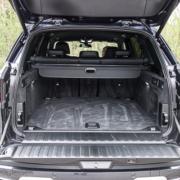 BMW-X5-xDrive40d-W-180x180