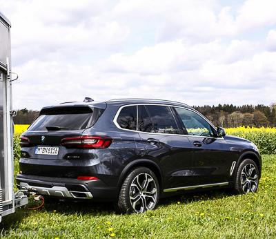BMW-X5-xDrive40d-W-19