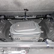 BMW-X5-xDrive40d-W-2-180x180