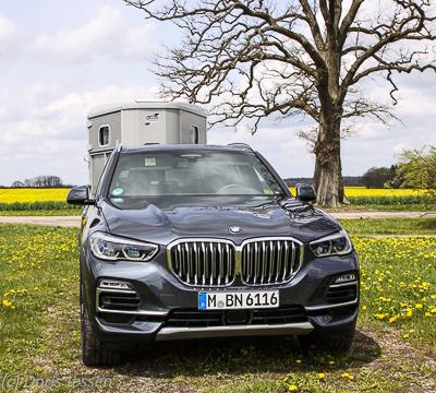 BMW-X5-xDrive40d-W-22