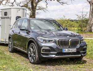 BMW-X5-xDrive40d-W-23-1-e1623744868575-300x229