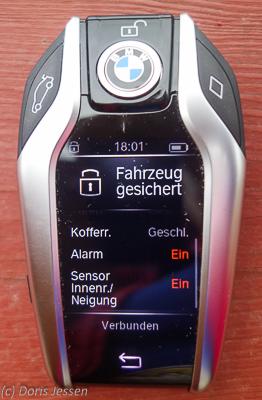 BMW-X5-xDrive40d-W-36