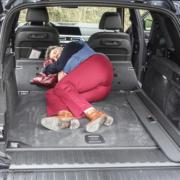 BMW-X5-xDrive40d-W-4-180x180