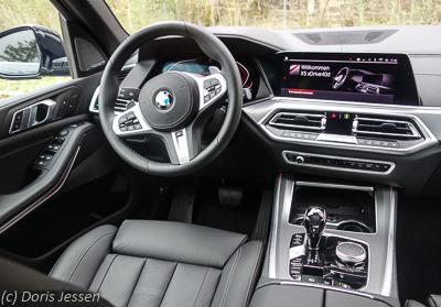 BMW-X5-xDrive40d-W-7