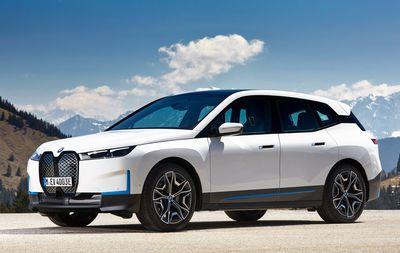 BMW-iX-Aufmacher