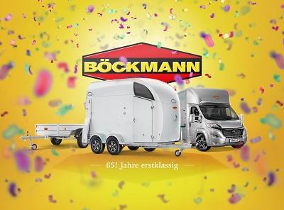 Boeckmann-65-Jahre