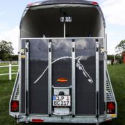 Pferdeanhaengertest-Boeckmann-Master-W-11-180x180