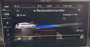 Arteon_Reichweitenmonitor-1