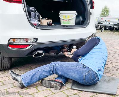 Pferdeanhaenger-Zugfahrzeugtest-KIA-Sportage_W-19
