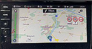 VW-Arteon-Shooting-Brake-eHybrid_Navigation