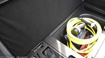 VW-Arteon-Shooting-Brake-eHybrid_W-34-e1628759586511